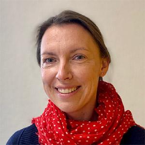 Agnieszka Plachta