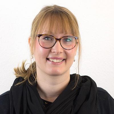 Heike Petersen