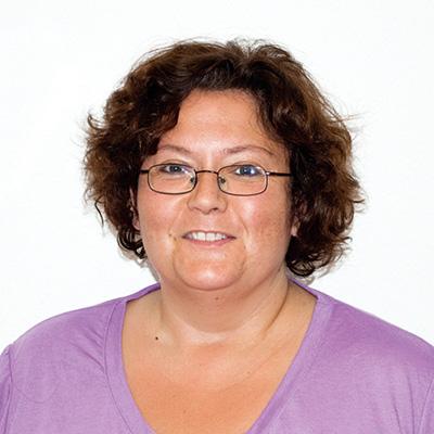 Andrea Schachner