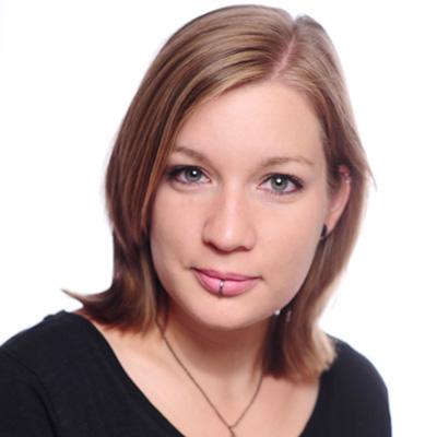 Daniela Scheder